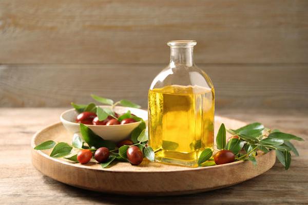 Manfaat Jojoba Oil untuk Kulit Wajah
