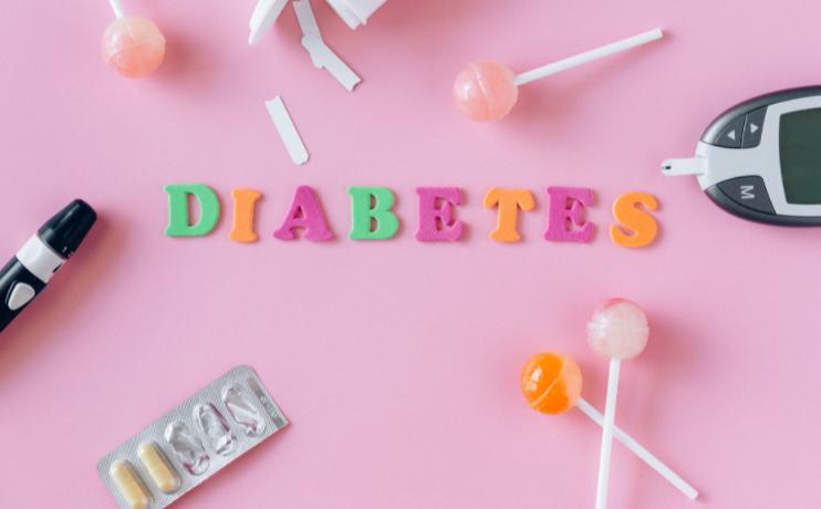 Gejala Diabetes yang Harus Diwaspadai