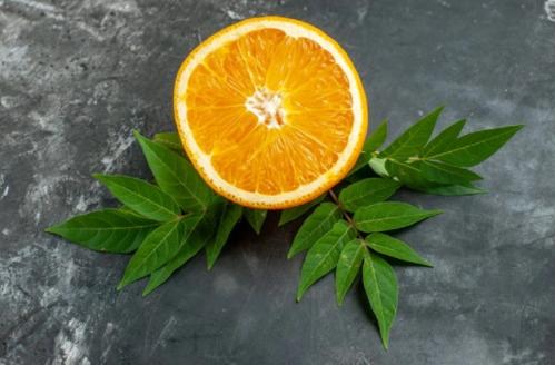 Manfaat Lemon untuk Ibu Hamil