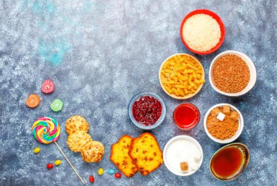 Makanan Pantangan untuk Penderita Diabetes