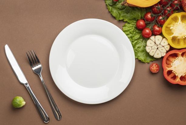Makanan yang Aman Dikonsumsi Saat Perut Kosong