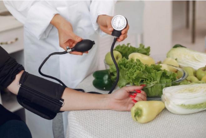 Obat Herbal Terkanan Darah Tinggi